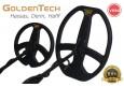 Goldentech Metal Dedektörü