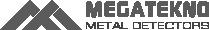 Megatekno Elektronik - Dedektör Online Satış İnternet Sitesi